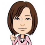 吉田 愛美